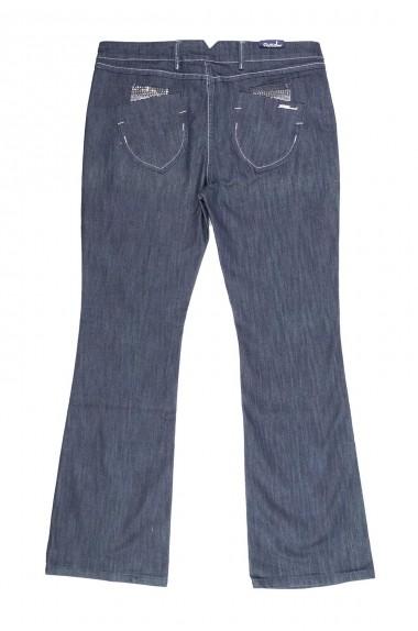 2566 Jeans Lavinia Fontana...