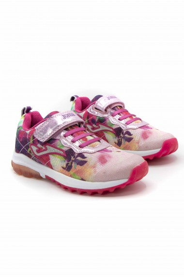 Joma scarpa da ginnastica...
