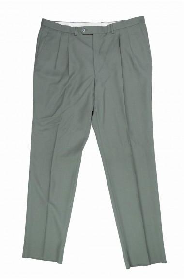 Pantalone uomo classico...