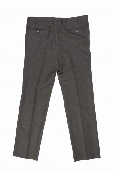 Pantalone classico uomo...