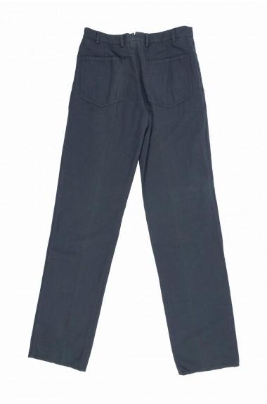 MABITEX, pantaloni uomo...