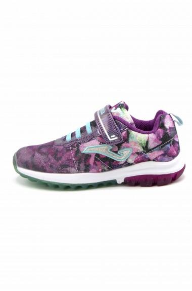Joma Dance scarpa da...