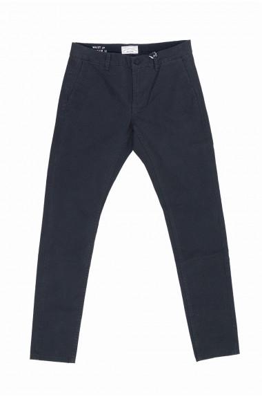 ONLY & SONS, pantaloni uomo...