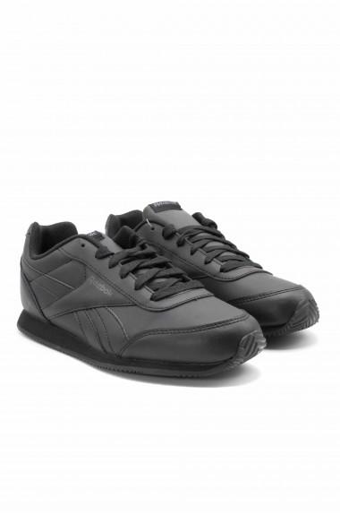 Sneakers unisex REEBOK...