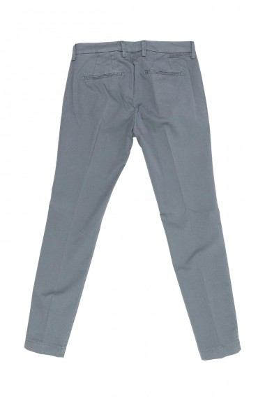 MICHAEL COAL, pantalone...