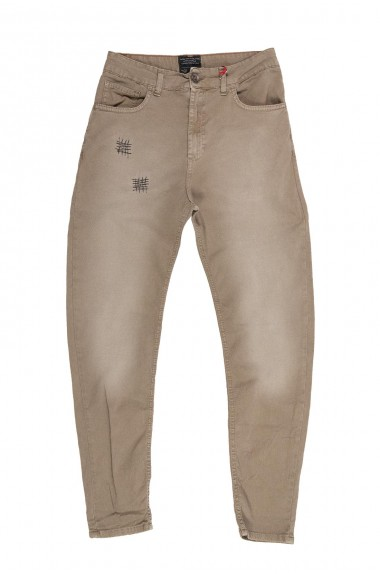 LOFT1, pantalone uomo color...