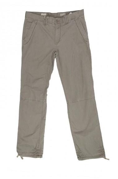 SCOTCH & SODA, pantalone...