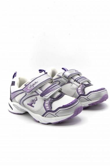 Sneakers Australian 819...