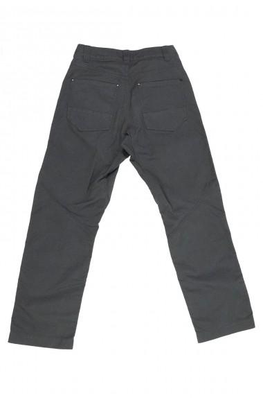 Pantalone Arc'teryx uomo...