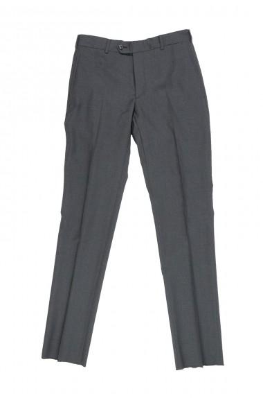 Pantalone Lab. Pal Zileri...