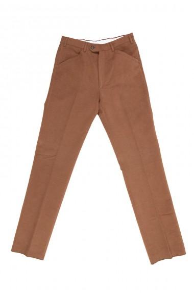 Pantalone Glenfield velluto...