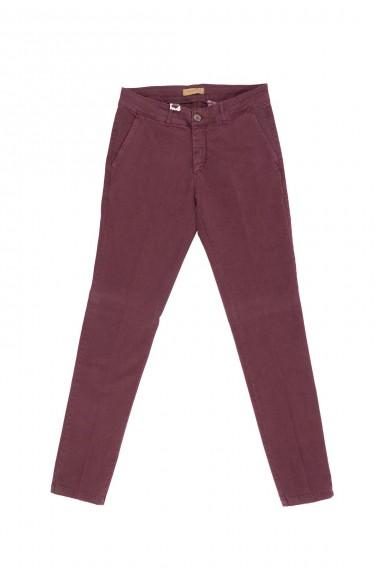 Pantalone Triple-A uomo...