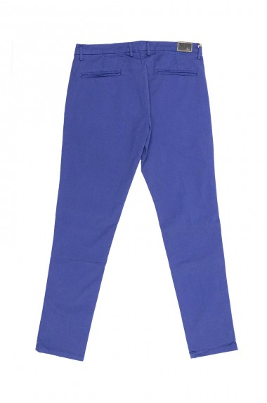 Pantalone DWFIVE Luxury...