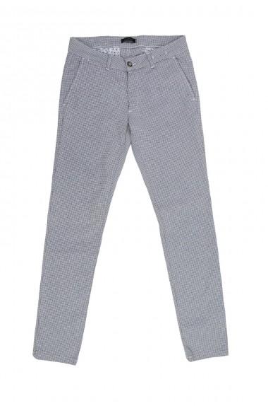 Pantalone Stakk & Co uomo...