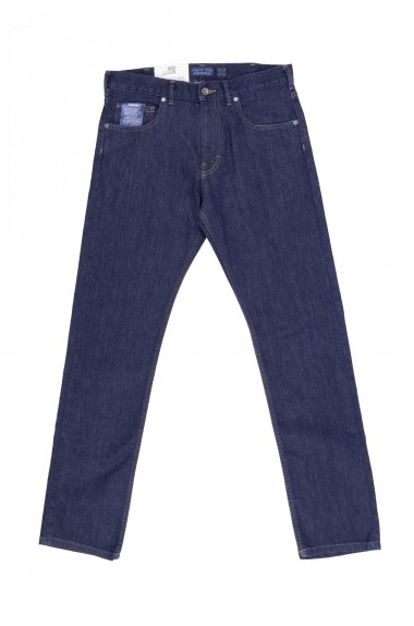 Jeans Patagonia Slim fit...