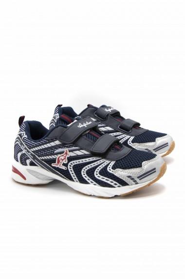 Sneakers Australian 202 Blu...