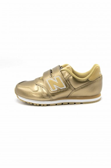 Sneakers New Balance 373...