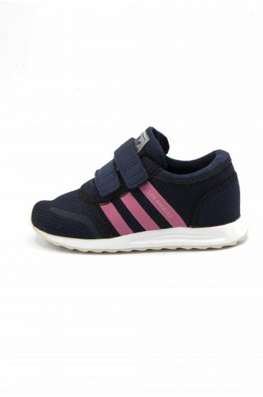 Sneakers  Adidas bambina...