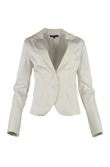 Elisabetta Franchi, giacca...