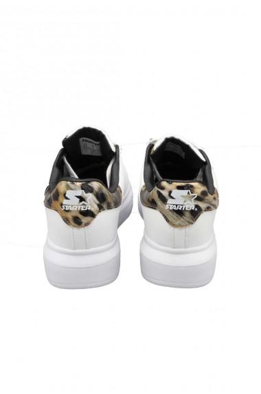 STARTER sneaker  donna...