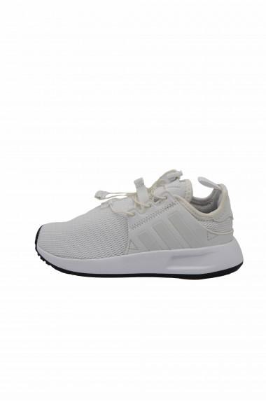 Scarpe bambino Adidas X_PLR C