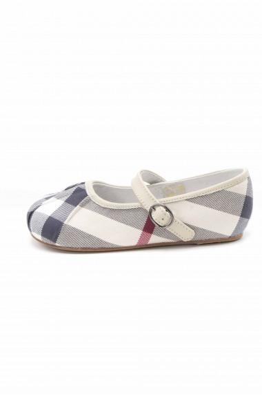Burberry scarpa ballerina...
