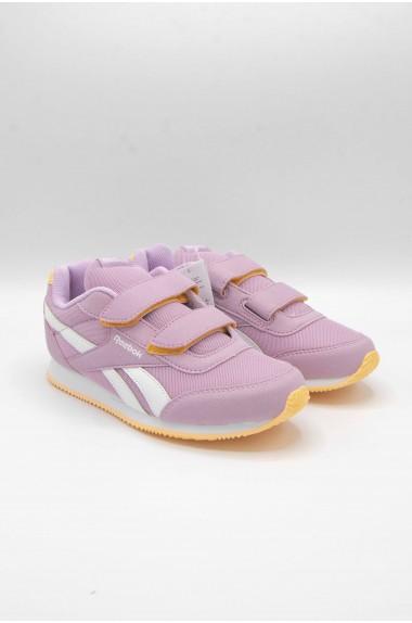 Sneakers bambina Reebok...