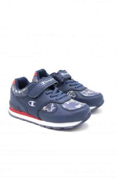 Scarpe bambino low cut shoe...