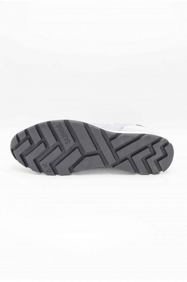 Scarpe SUN68 Uomo Sneakers...