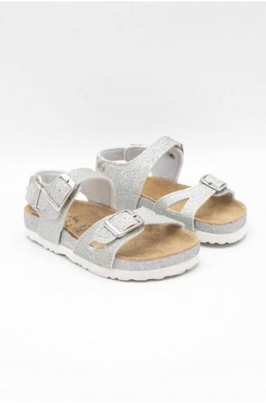 Sandali bambina glitter...