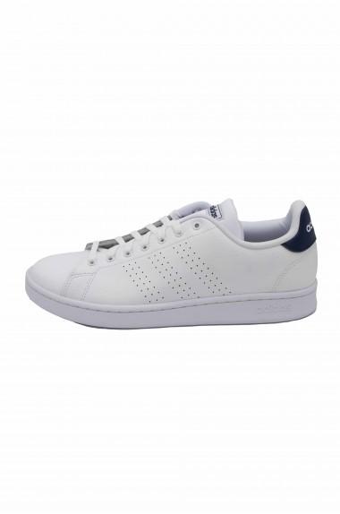 Scarpe uomo Adidas...