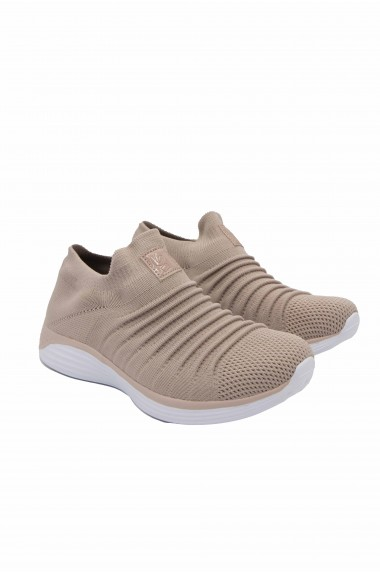 Sneakers sportive donna...