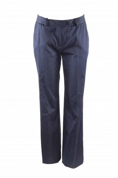 Pantalone classico...