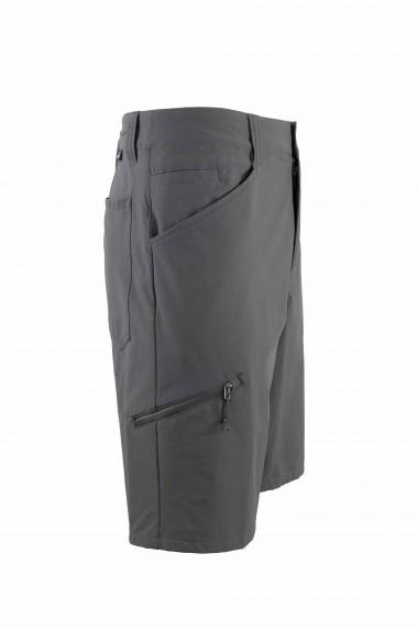 Pantaloncini uomo Patagonia...