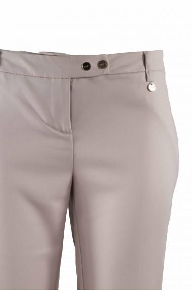 Pantalone largo Liu Jo TG. 44