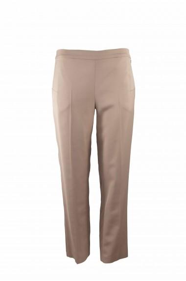 Pantalone rosa Liu Jo, in...