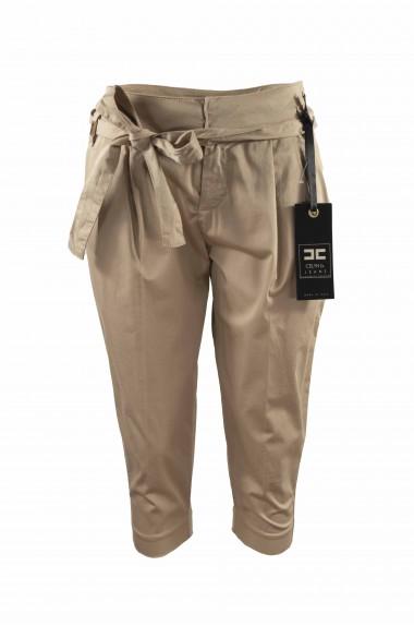 Pantalone tortora modello...
