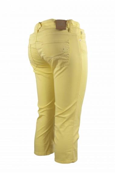 Pantalone  Liu Jo mod....