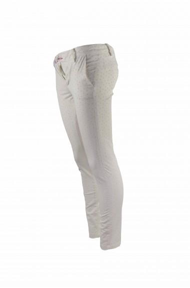Pantaloni lady BARONIO...