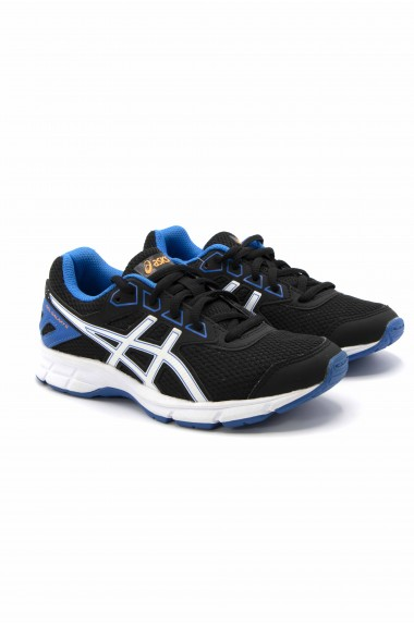 Asics Gel Galaxy 9 GS Nero...