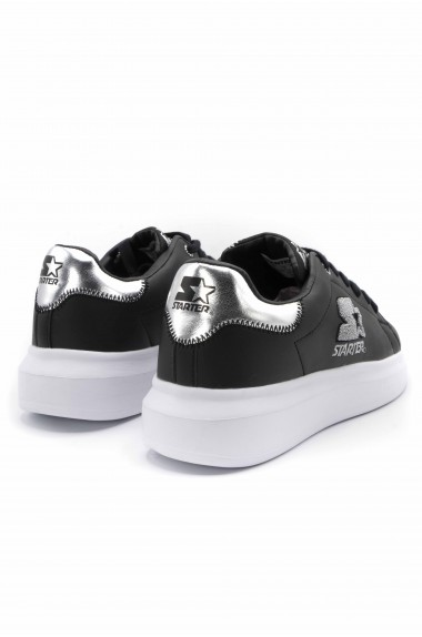 Sneaker donna STATER...
