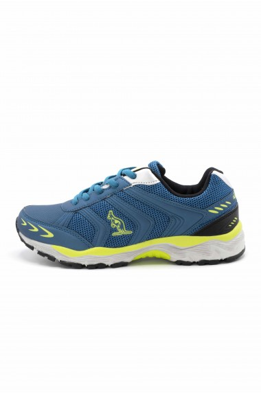 scarpa running Australian...