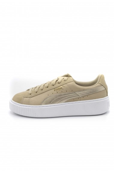 Sneackers Puma Platform...
