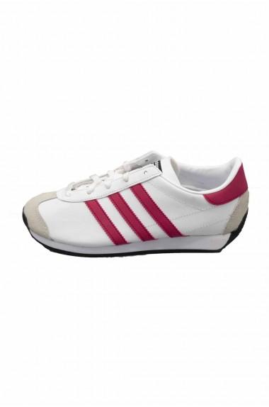 Adidas Country OG C
