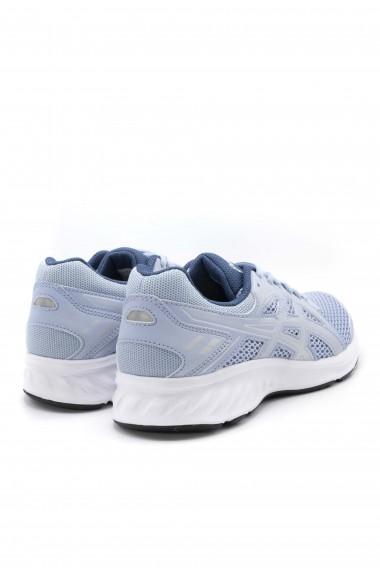 scarpa running Asics Jolt 2...