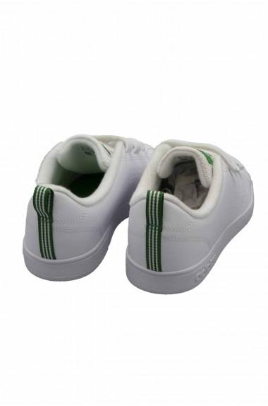 Sneackers da bambino Adidas...