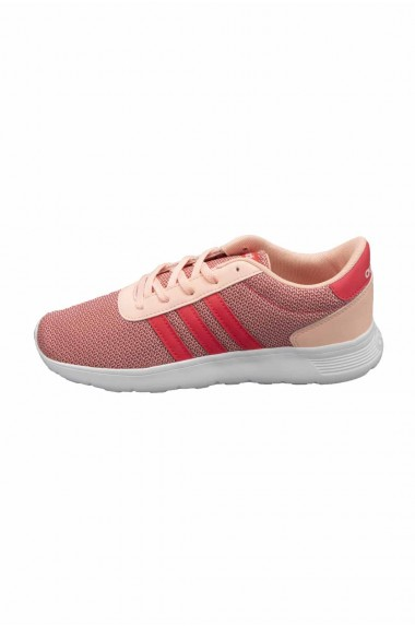 Scarpa sportiva Adidas neo...
