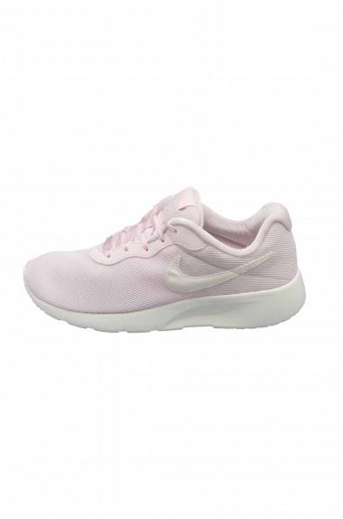 Nike TANJUN SE scarpa...