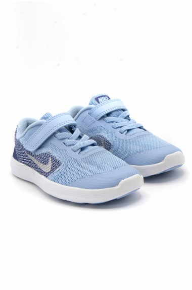 Sneakers bambino Nike...