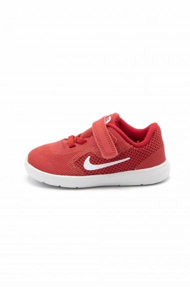 Sneakers Nike Revolution 3...